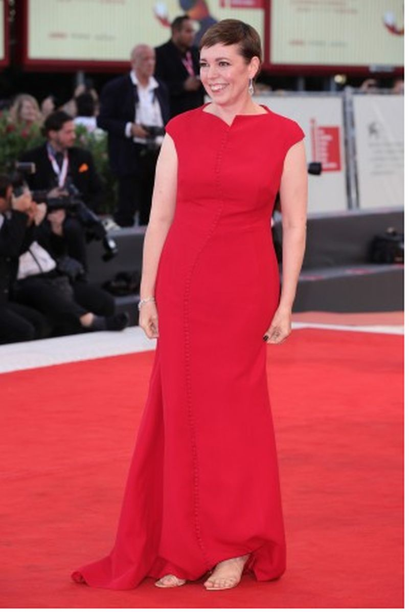 ultimo_red_carpet_venezia75_012