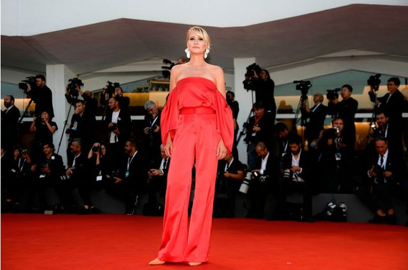 ultimo_red_carpet_venezia75_015