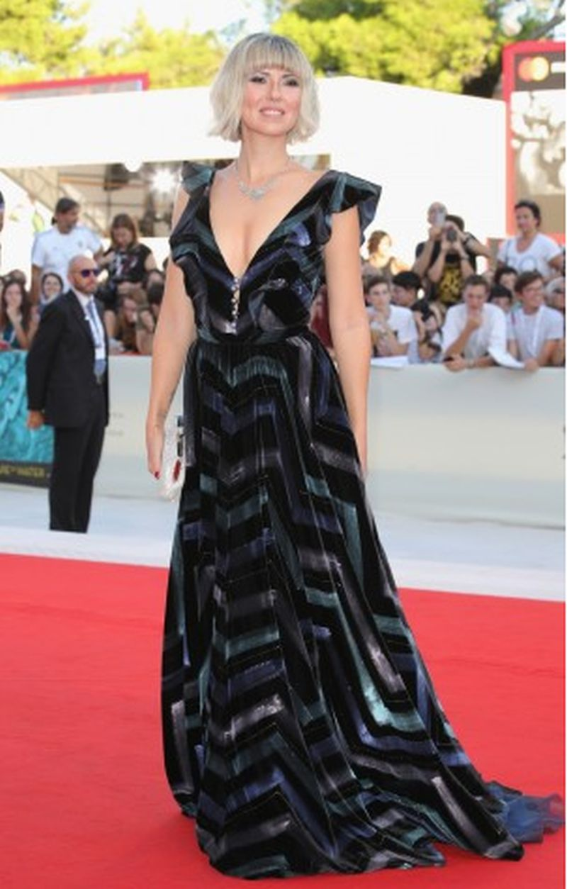 ultimo_red_carpet_venezia75_017