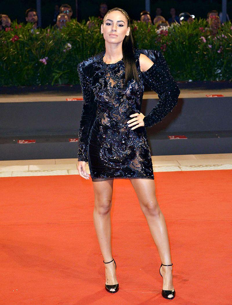 look_sesto_red_carpet_venezia75_001