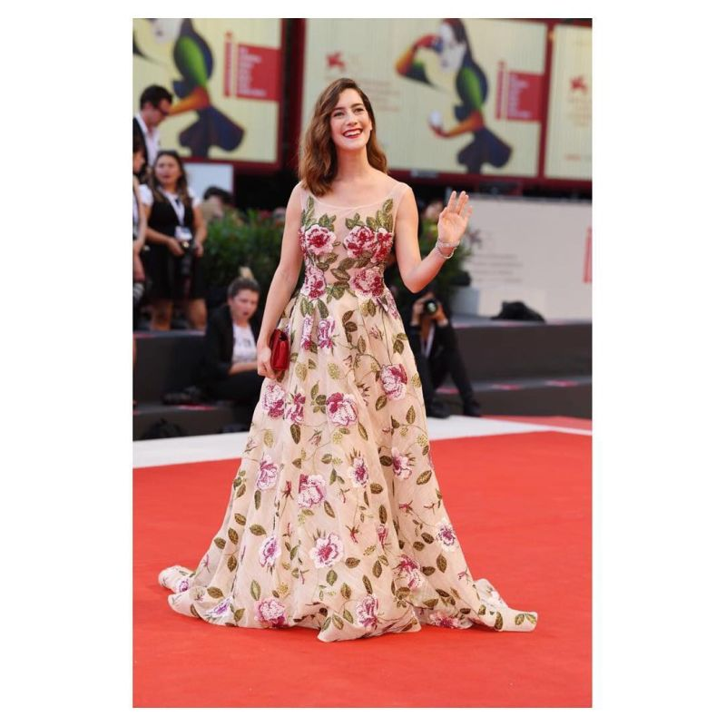 look_sesto_red_carpet_venezia75_003