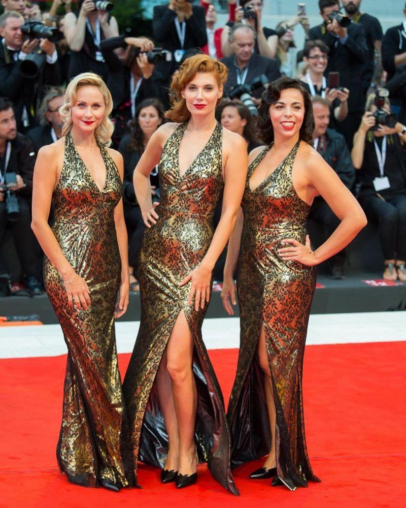look_sesto_red_carpet_venezia75_011