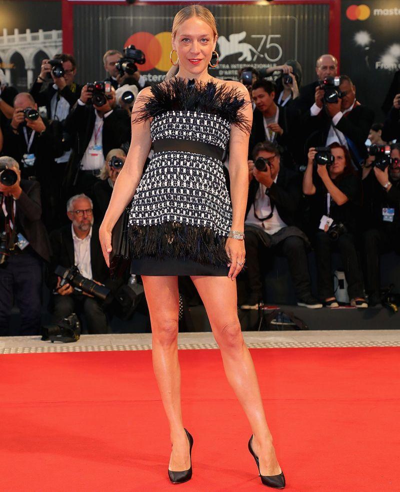 look_sesto_red_carpet_venezia75_013