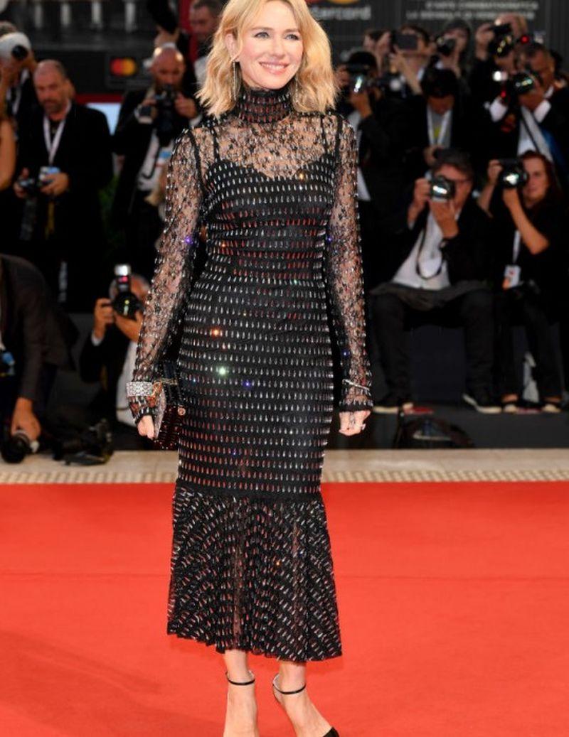 look_sesto_red_carpet_venezia75_020