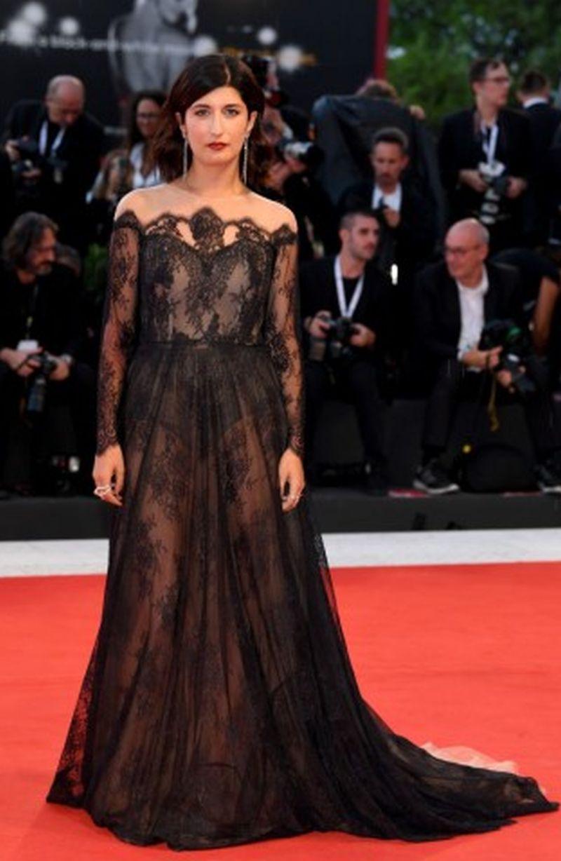 look_sesto_red_carpet_venezia75_031