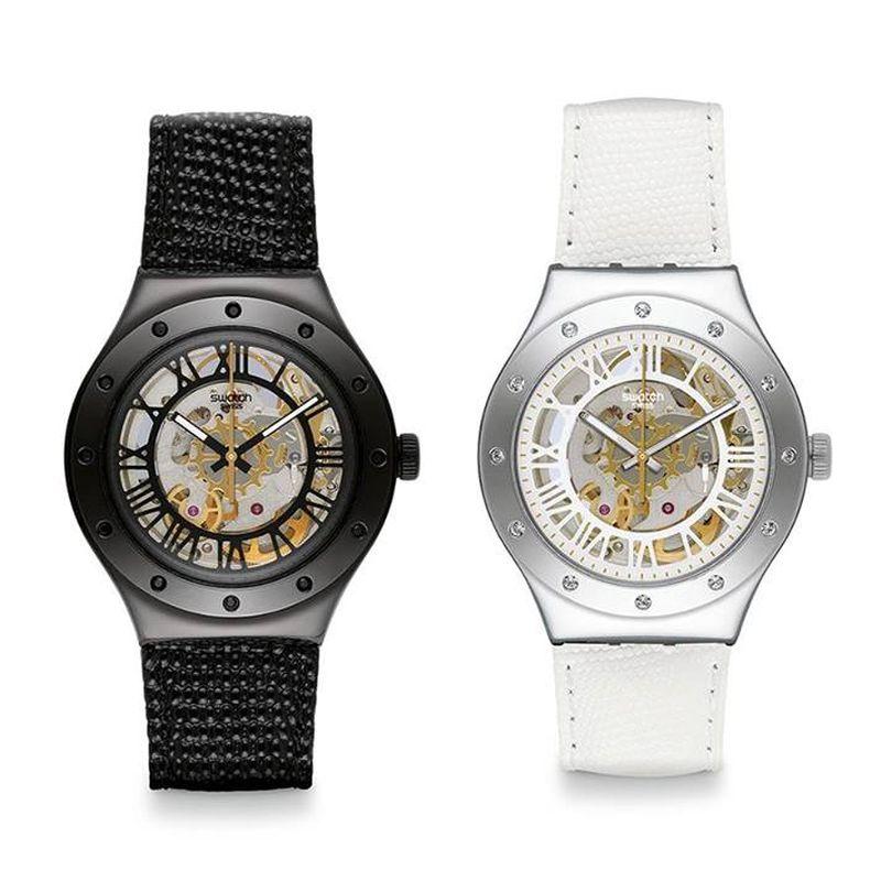 orologi rolex modelli e prezzi