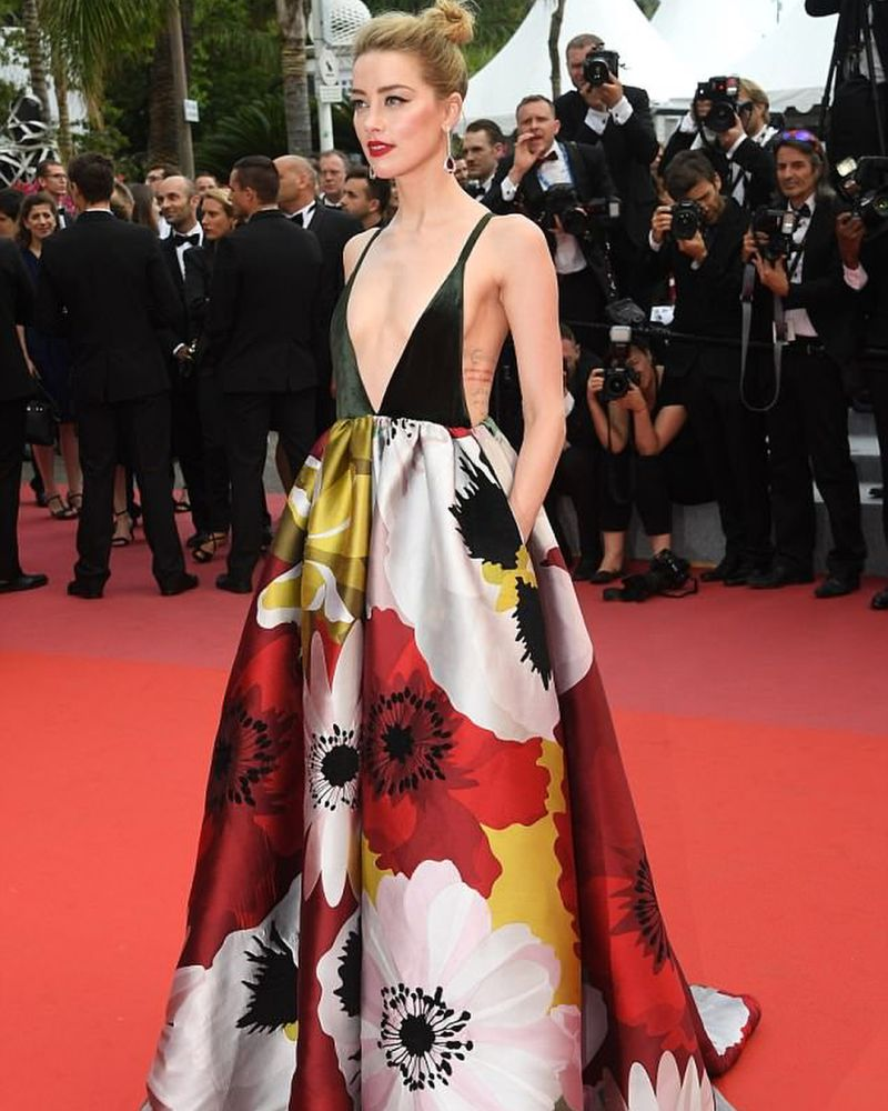 terzo_red_carpet_cannes_2018_002