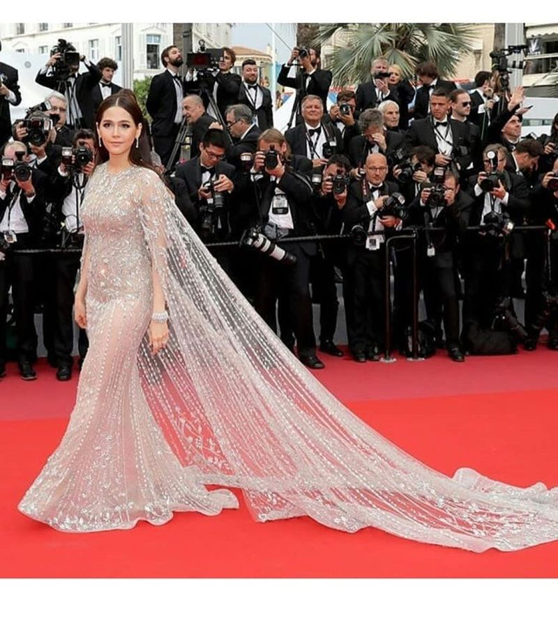 terzo_red_carpet_cannes_2018_003