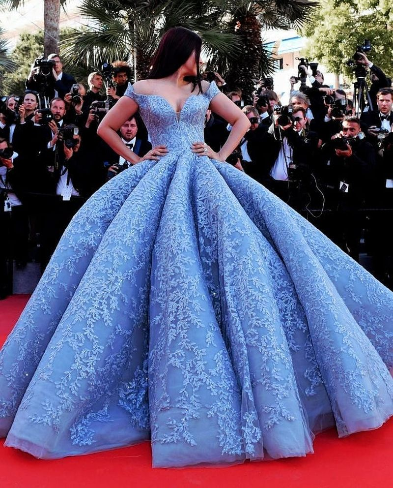 terzo_red_carpet_cannes_2018_004