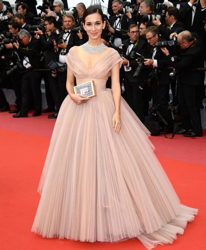 terzo_red_carpet_cannes_2018_008