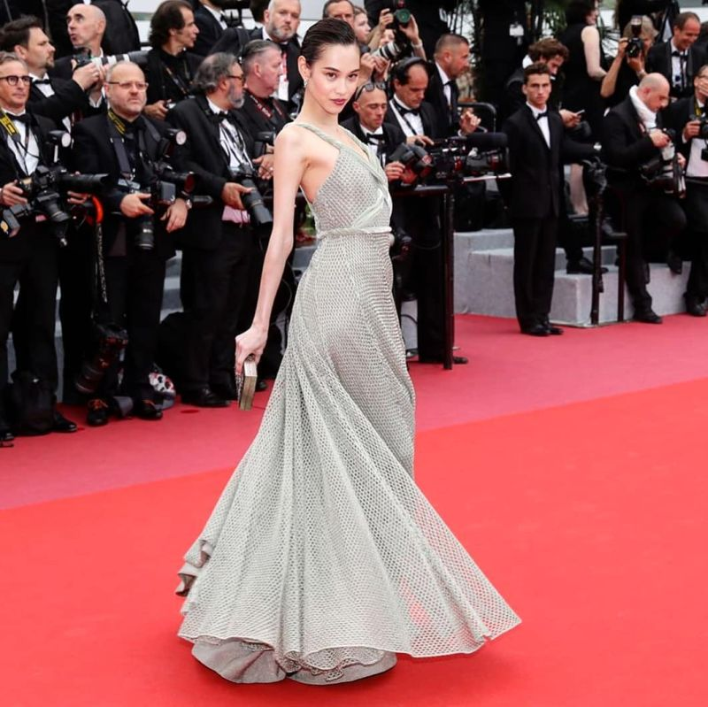 terzo_red_carpet_cannes_2018_014