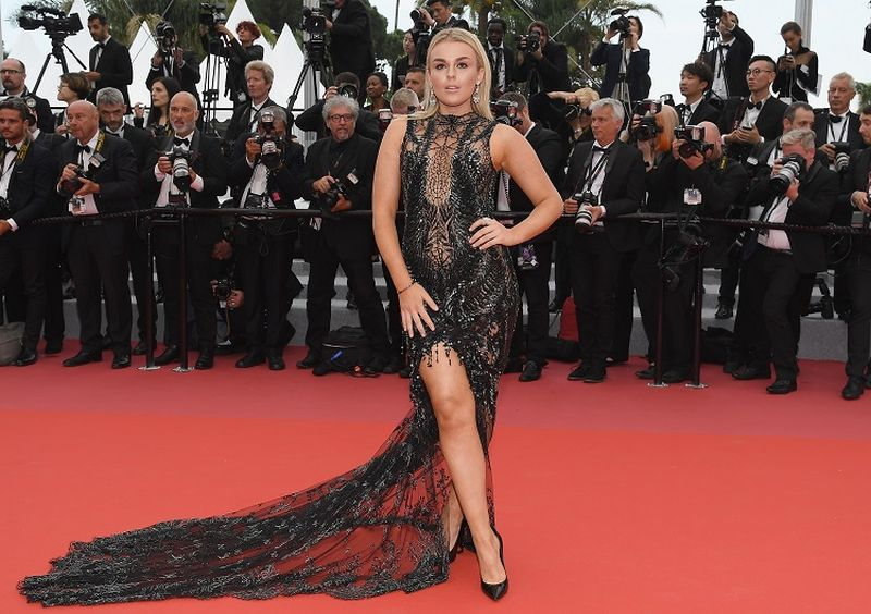 terzo_red_carpet_cannes_2018_015