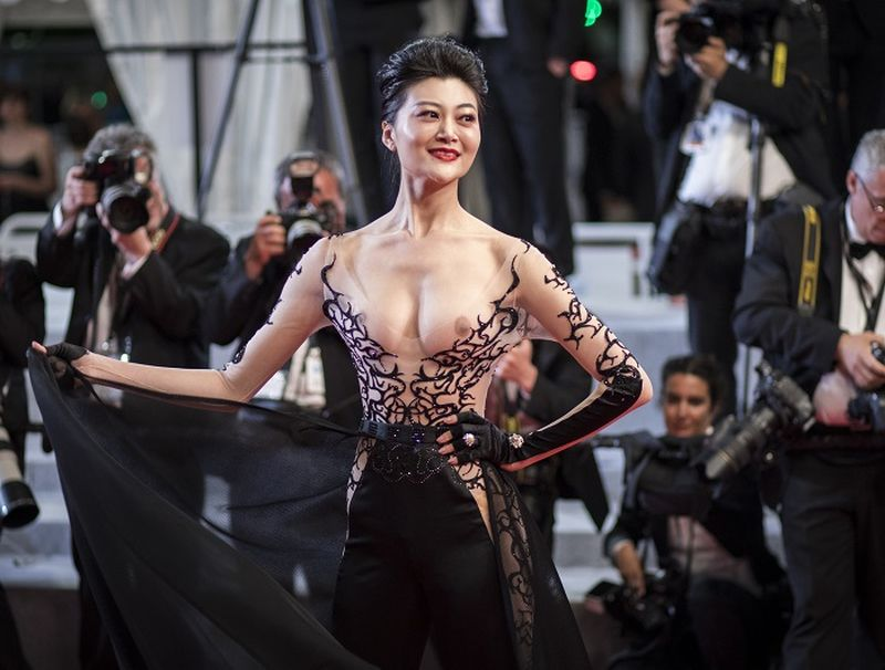 terzo_red_carpet_cannes_2018_017