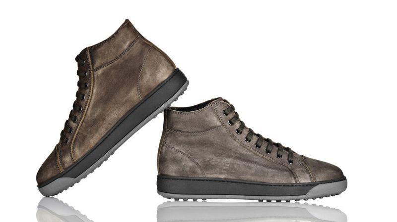 Tod's Sneakers Blu