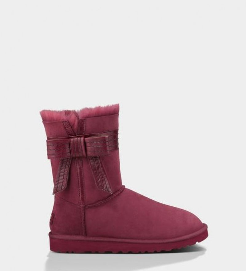 ugg wholesale manchester