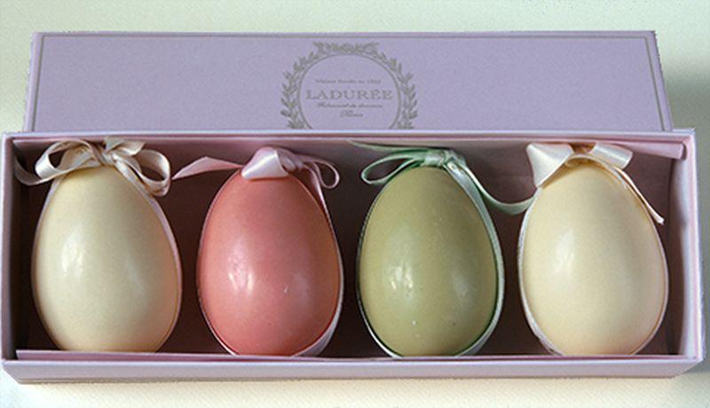 Uova Di Pasqua 3
