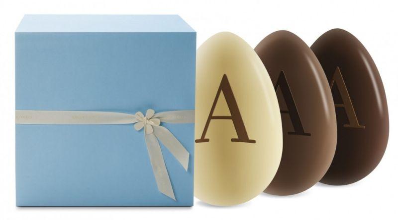 Uova Di Pasqua 4