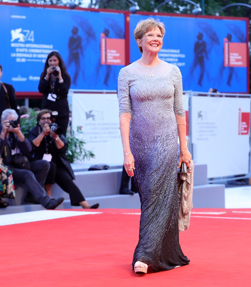 Venezia Red Carpet Finale 02