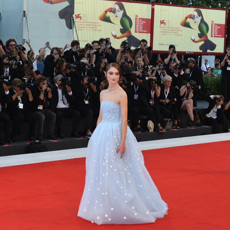look_settimo_red_carpet_venezia75_003