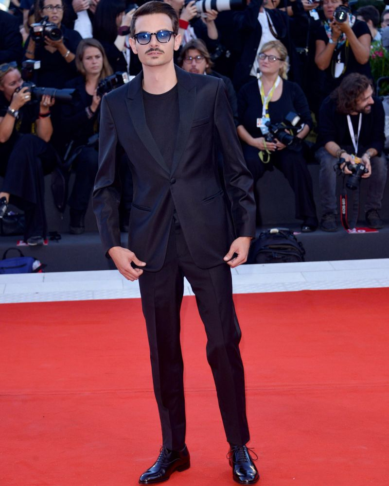 look_settimo_red_carpet_venezia75_011