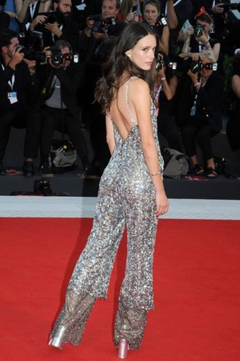 look_settimo_red_carpet_venezia75_012