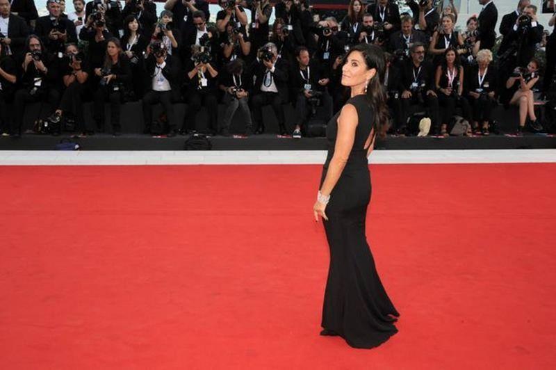 look_settimo_red_carpet_venezia75_013
