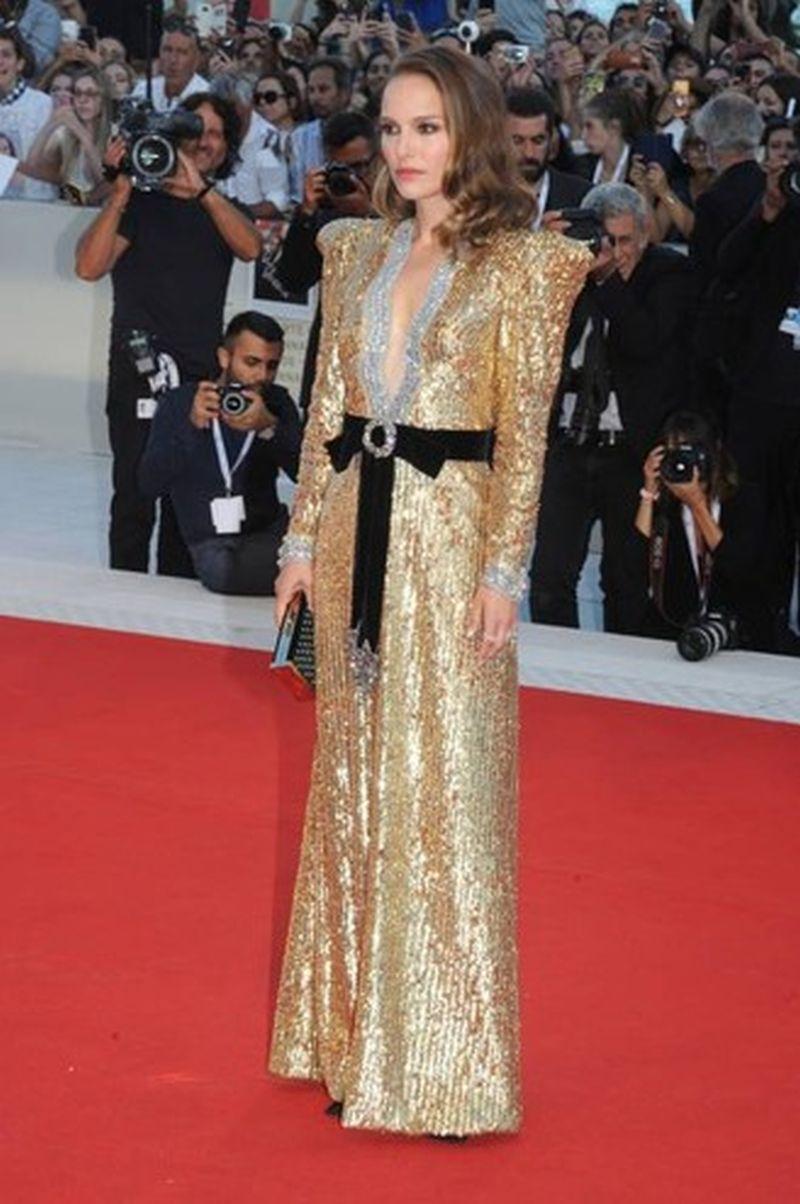look_settimo_red_carpet_venezia75_017