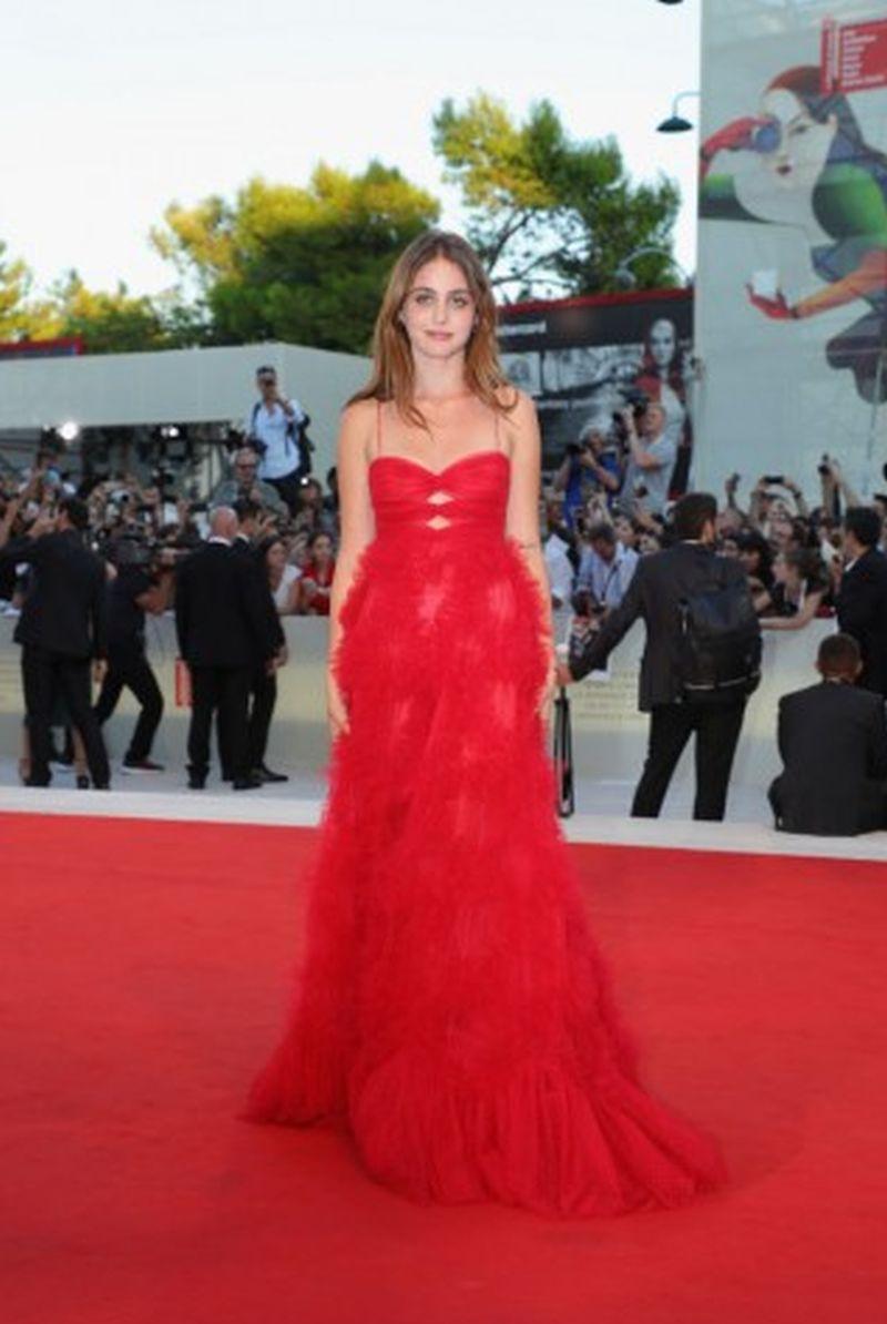 look_settimo_red_carpet_venezia75_024