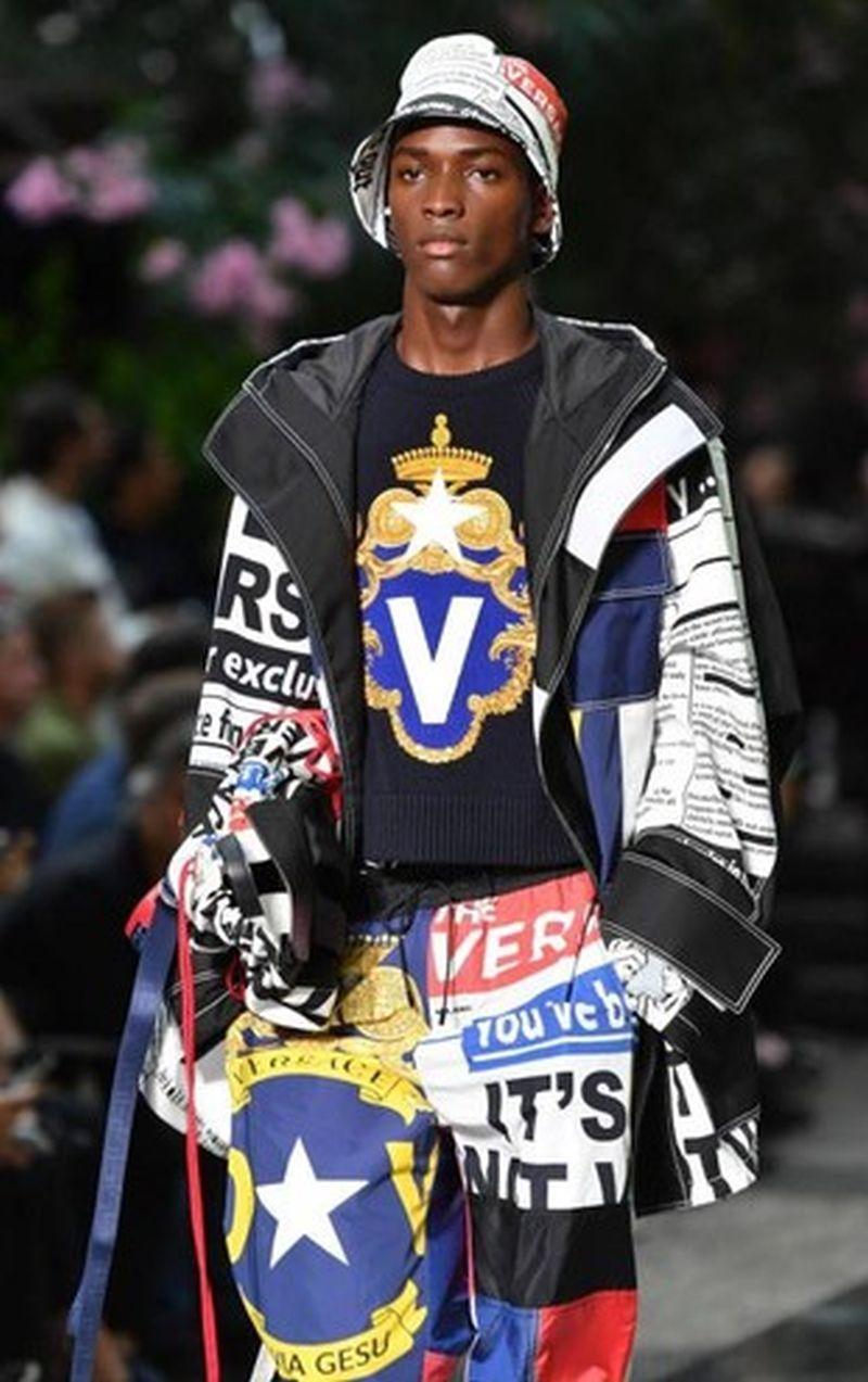 Versace_ss_19_023