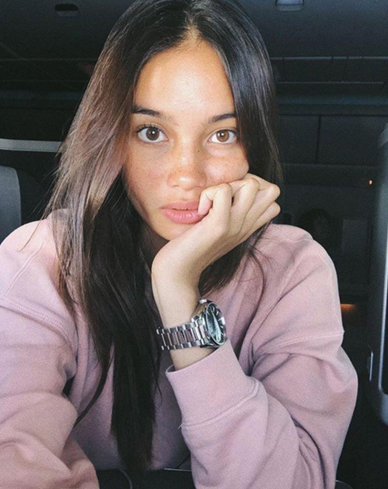 Victorias_Secret_008