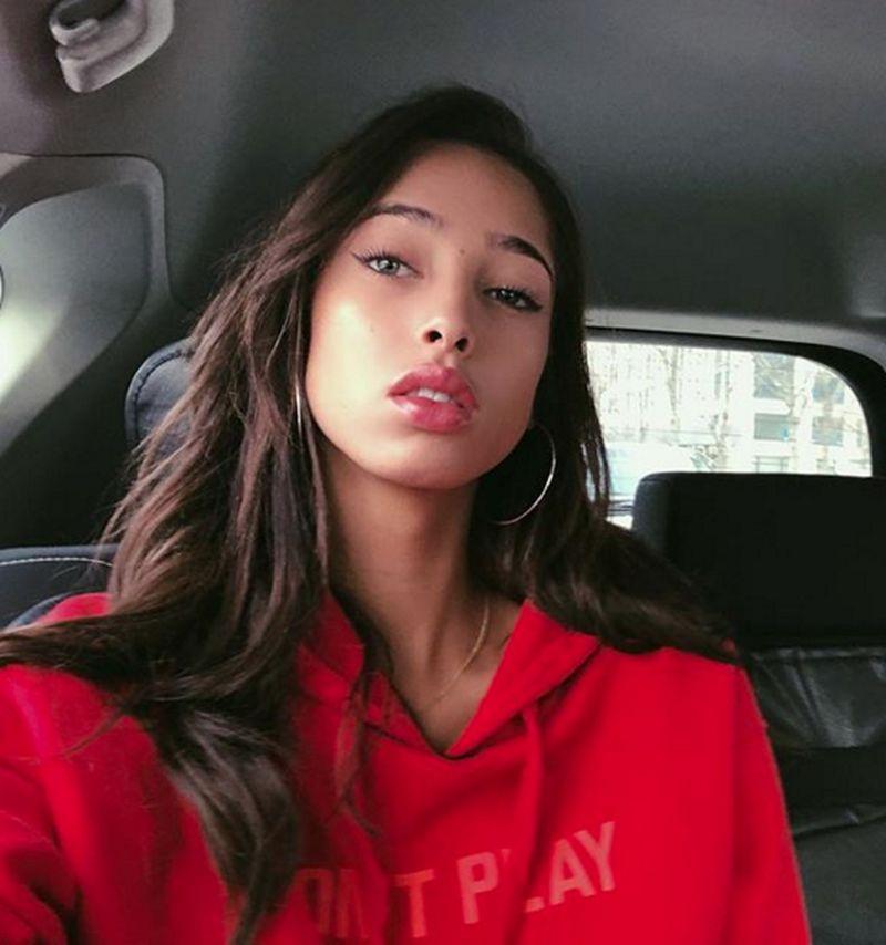 Victorias_Secret_018