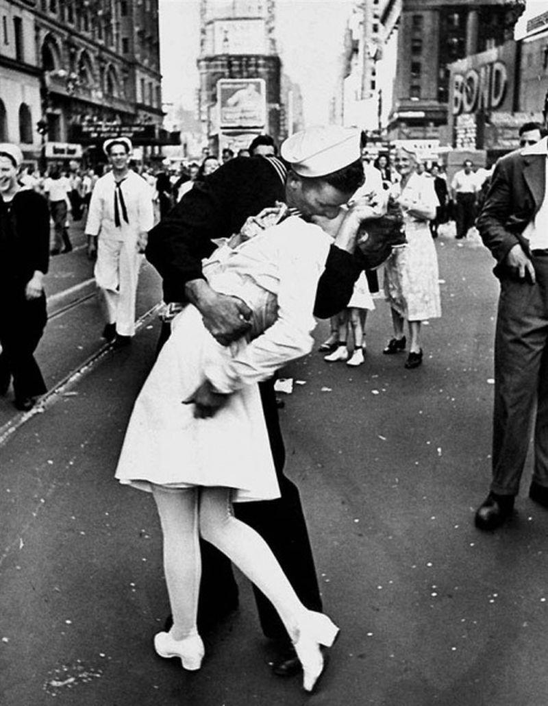 giornata_mondiale_bacio_005