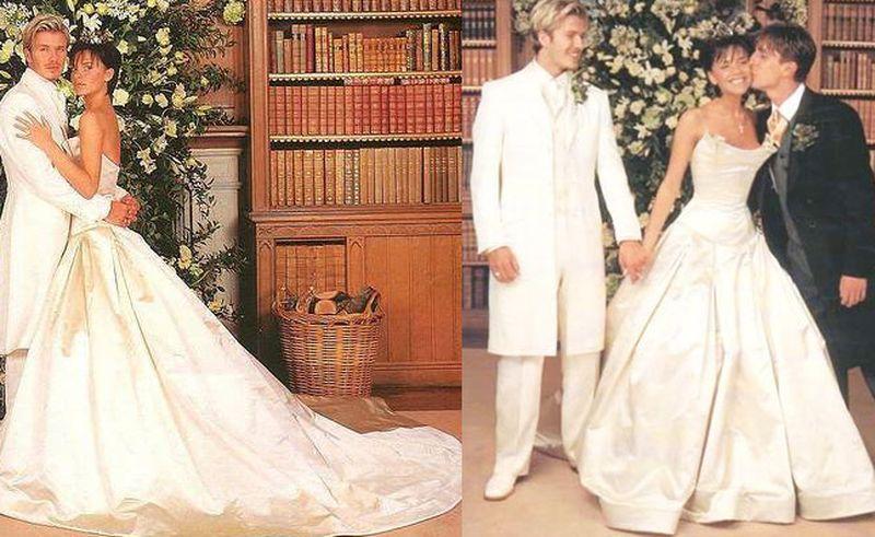 Matrimonio In America : Matrimoni da sogno i abiti sposa più costosi al