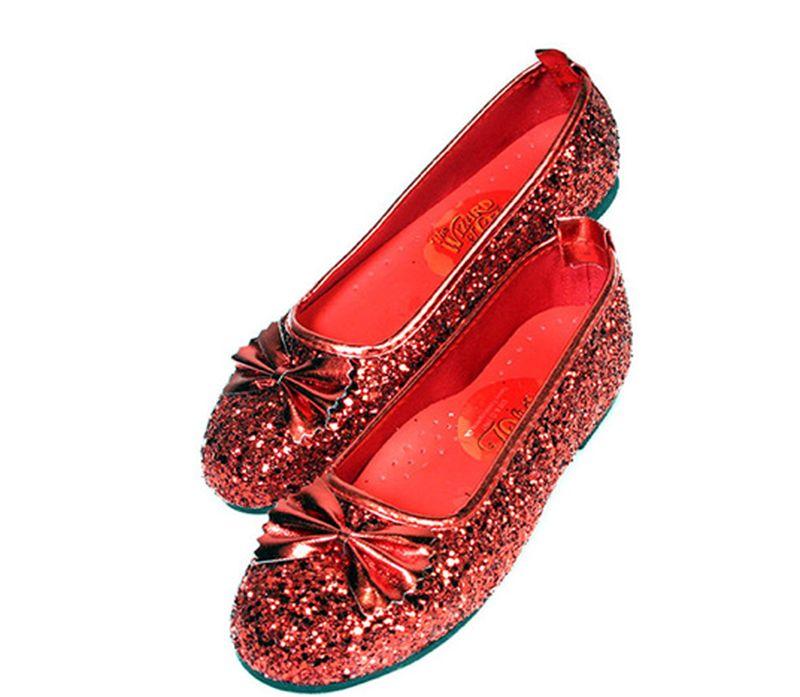 per una del dollari mondo milioni scarpe Le costose più 10 di 3 HCFqUwRU