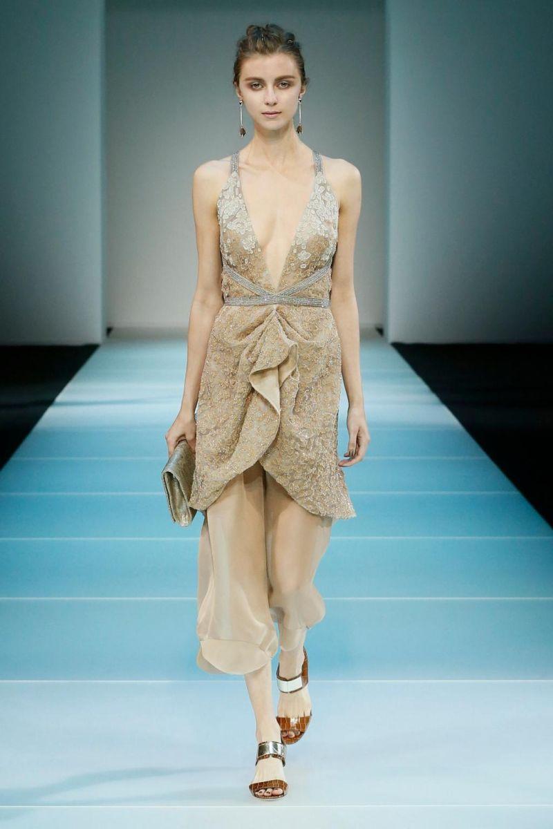 Settimana Della Moda 2014 Archivi Velvet Style
