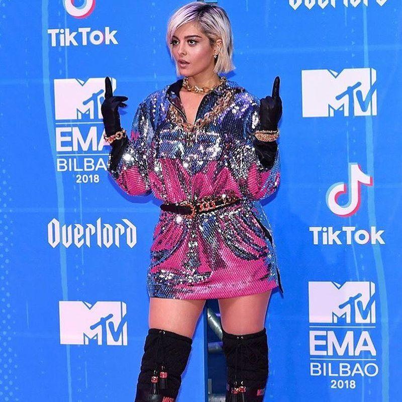 MTV_ema_2018_003
