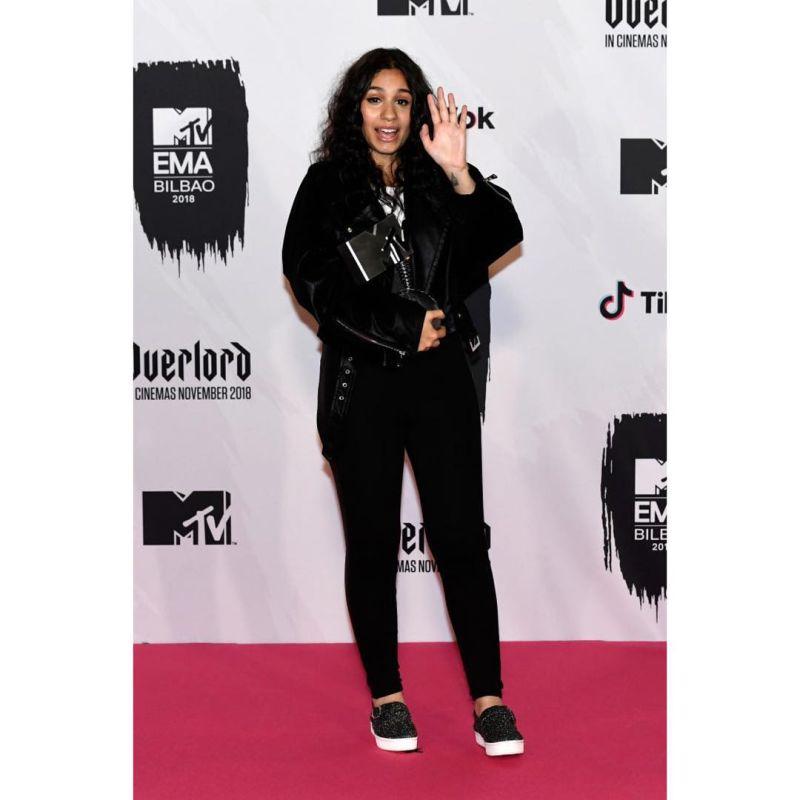MTV_ema_2018_008