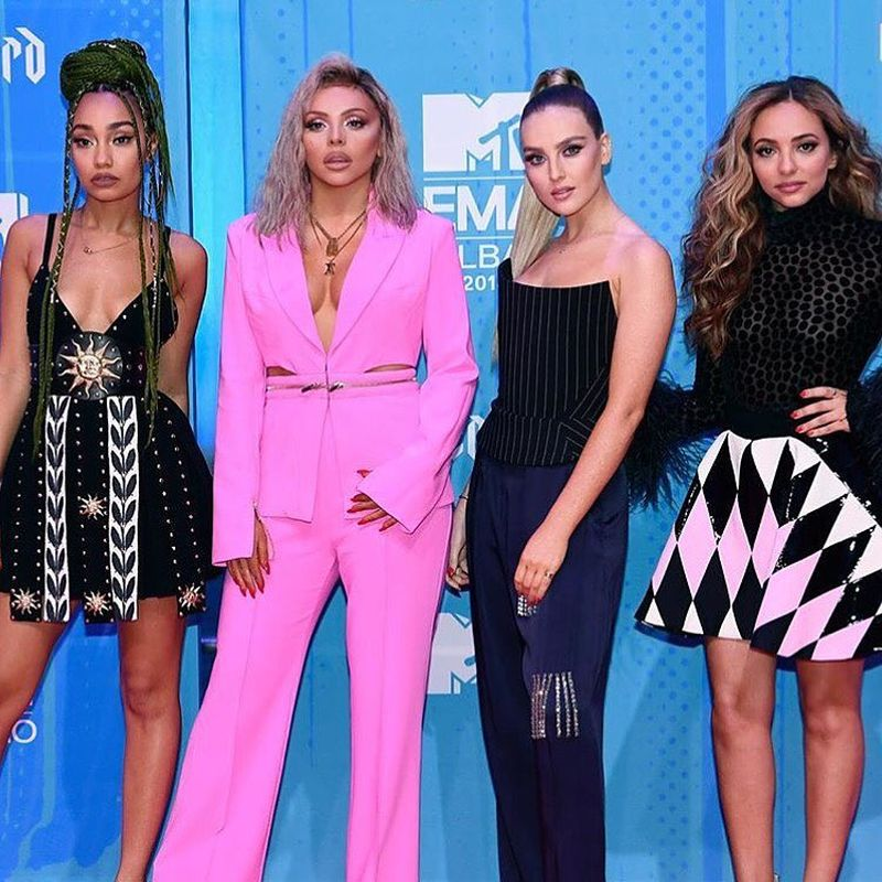 MTV_ema_2018_020