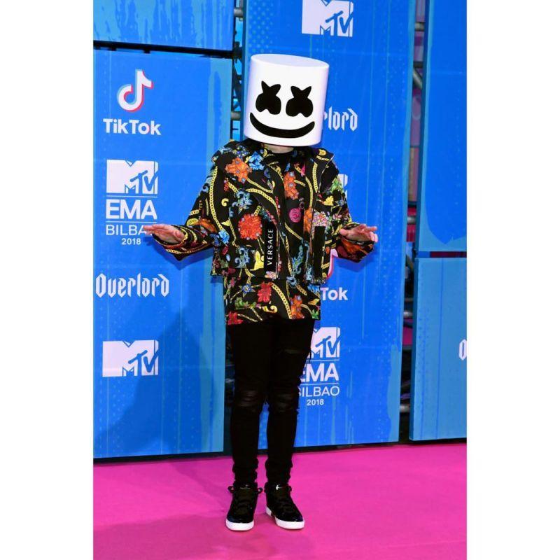 MTV_ema_2018_023