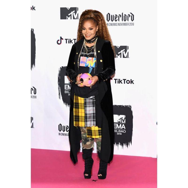MTV_ema_2018_024