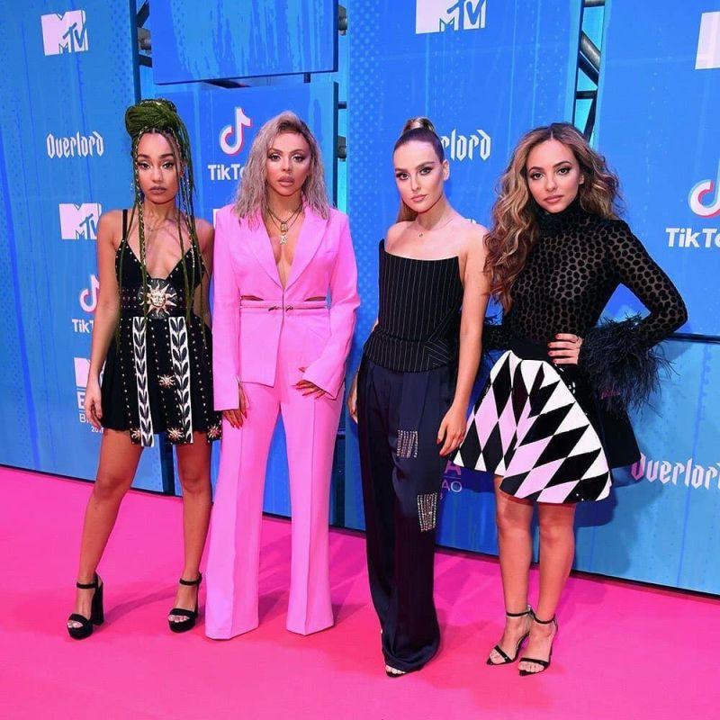 MTV_ema_2018_027