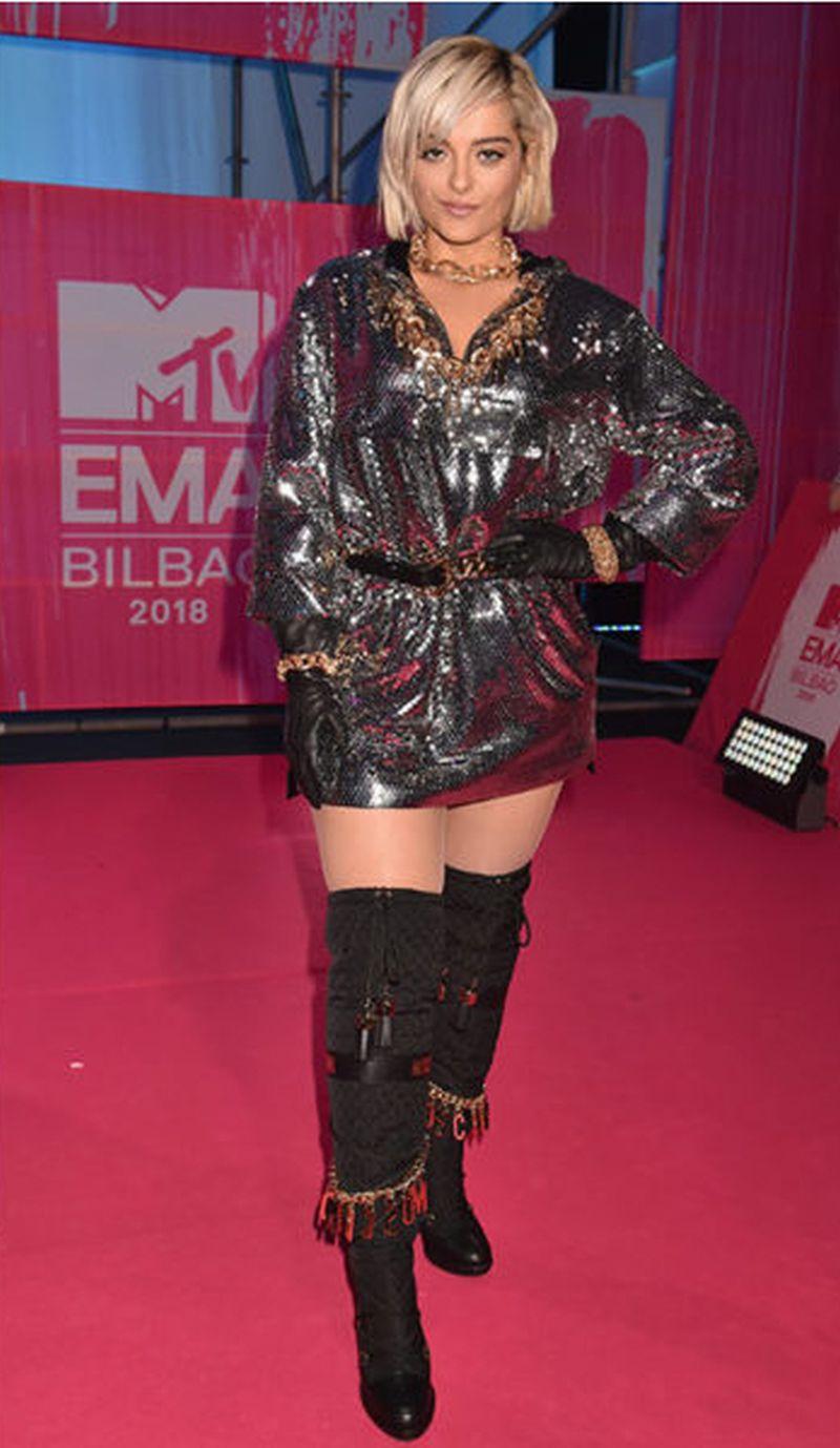 MTV_ema_2018_032