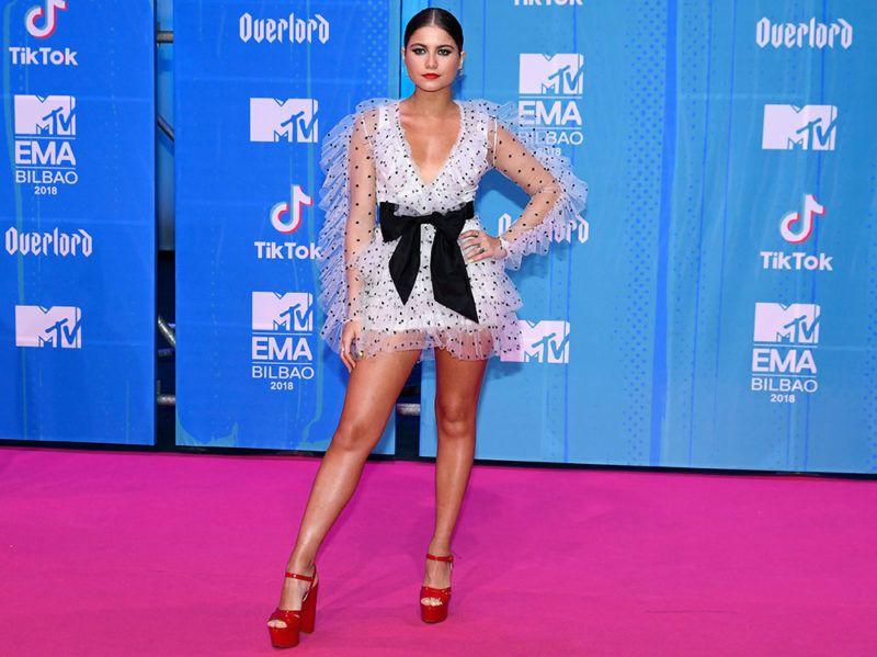 MTV_ema_2018_036