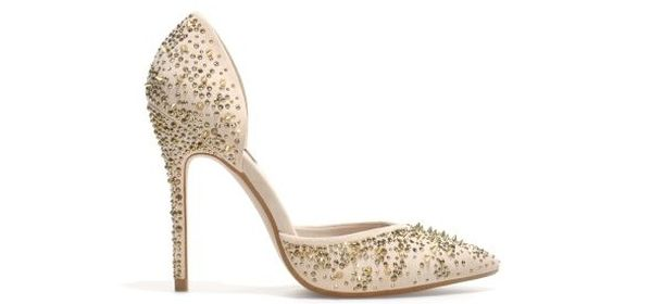 Zara_shoes_29-11-2012