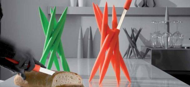 Oggetti Cucina Design. Accessori Da Cucina Di Design Idee Per Il ...