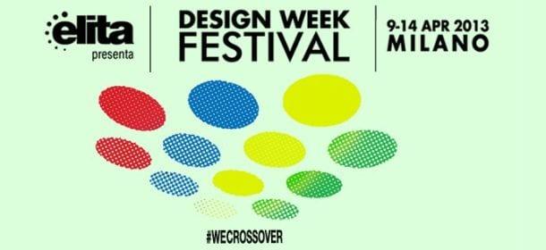 design_week_festival