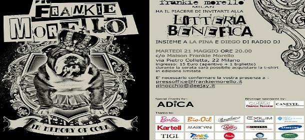 lotteria benefica frankie morello 2013_1_0