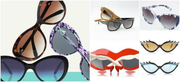 carrera by jimmy choo sunglasses  350, carrera