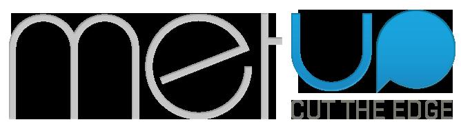 metUp_logo