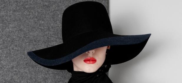 Che cos'hai per la testa? Ecco i cappelli più trendy e low ...